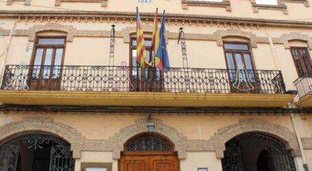 Almàssera contrata a ocho personas gracias al programa Ecovid
