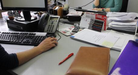 Alfafar solicitará el uso de todo el superávit para gastos en ayudas sociales y fomento de empleo