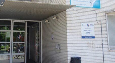 Abrirán hasta las 19h los centros de salud de Xirivella, Puçol, Moncada, Burjassot, Torrent y Alaquàs