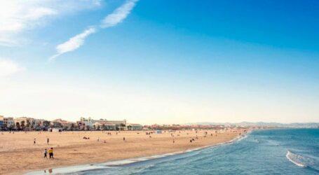 Cata-rosa connectarà Catarroja i la platja de la Malva-rosa tots els dimecres de juliol