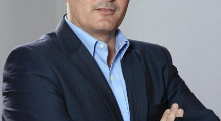 Puçol va aconseguir 811.000 euros de superàvit en 2019