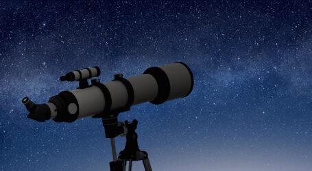 Puçol ofereix els secrets de l'Univers