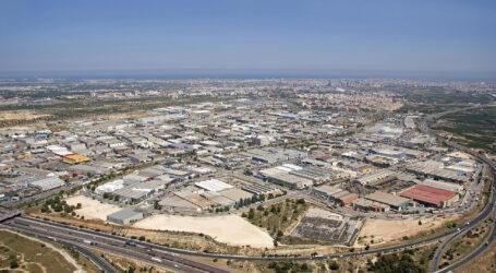 Fuente del Jarro se une al Proyecto Casiopea para fomentar el negocio cruzado y sinergias entre las empresas de distintas áreas industriales del España