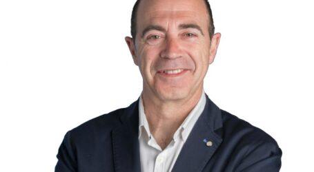 OPERACIÓN FRAGMENTACIÓN CENTRO-DERECHA ESPAÑOL – Enrique Ortí, presidente del PP de Xirivella