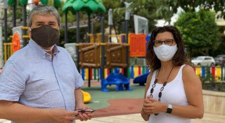 Paiporta rebrà 47.307,56 € de la Conselleria d'Educació per a activitats extraescolars