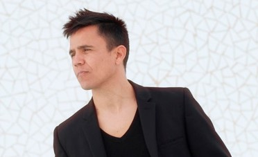 Rafa Navarro presenta nou disc al piano, enregistrat durant l'inici de la pandèmia a Xangai