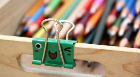 Torrent abre el término de presentación de solicitudes de las subvenciones en materia educativa