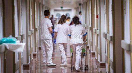 El Departamento de Salud de Manises incorpora a 27 profesionales sanitarios para reforzar la Atención Primaria