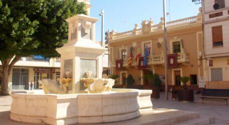 Foios celebra les III Jornades de Memòria Democràtica