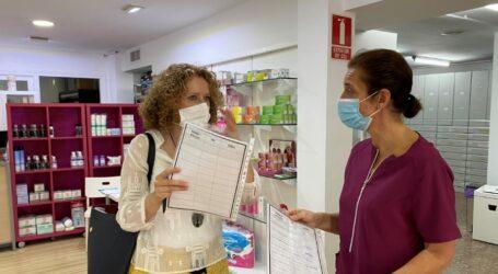 """Folgado: """"La situación de los centros de salud en Torrent es un escándalo y la gestión de Consellería nefasta"""""""