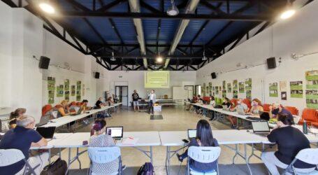 Xirivella estrena un ambicioso proyecto de participación juvenil centrado en las TIC