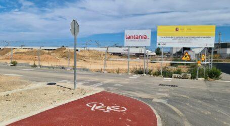 La Generalitat premia, por segundo año consecutivo, la movilidad de Albal