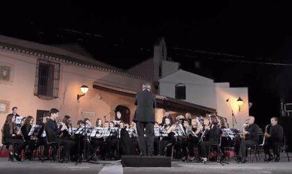 À Punt Mèdia apuesta por las bandas de música valencianas