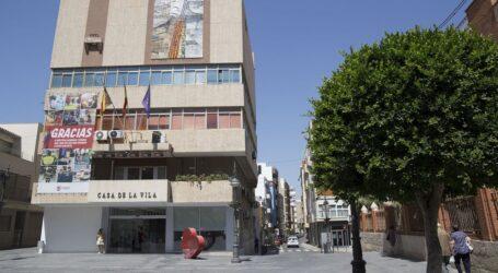 Mislata consigue un proyecto europeo sobre la creación de espacios inclusivos y seguros en el entorno urbano
