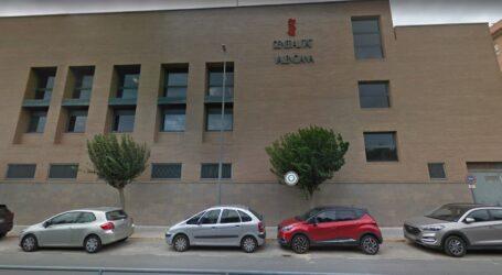 Detenido por diez robos en Ibiza un acusado de atraco violento en Catarroja