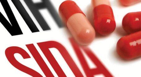 El 18 % de las personas que tienen VIH en la Comunitat no lo sabe
