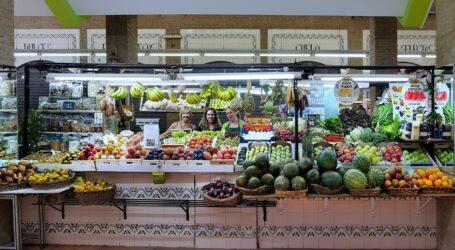 Alboraia sorteja 10.000 euros en premis al comerç local