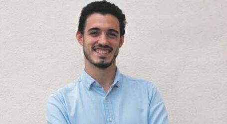 """Eduardo Grau, concejal de Hacienda de Alfafar: """"Congelamos los impuestos para 2021 y aumentamos las partidas sociales"""""""