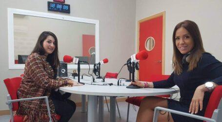 Ràdio Sol Albal celebra el sisè aniversari reforçant la informació de servei públic per la COVID-19