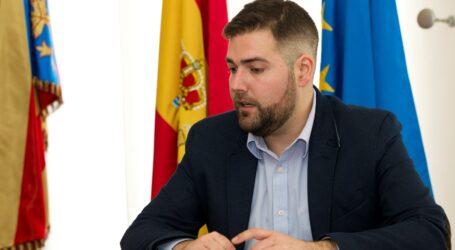 Compromís per Rafelbunyol demana la dimissió de Fran López després de rebre la vacuna Covid