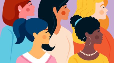 Almàssera conmemorará como cada año el Día Internacional de la Mujer