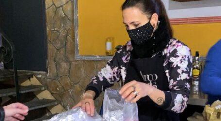 Paterna abre el plazo para que empresas y pymes puedan solicitar las ayudas del Plan Resistir dotado de 2,2 millones de euros