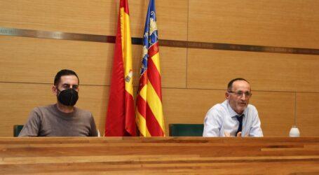 La Generalitat organiza la segunda jornada sobre Fondos Europeos Next Generationpara entidades locales