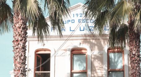 Catarroja aprova la licitació del nou quiosc al Parc de Paluzié