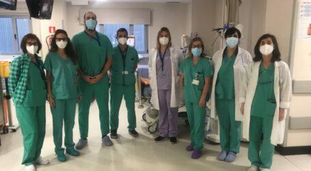 Ejercicio, alimentación y actitudes positivas para mejorar la calidad de vida de los enfermos renales crónicos