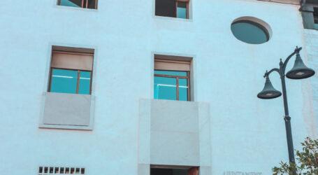 Catarroja destina 3.000 euros per a la reparació i posada a punt de les vivendes de l'Herència Carmen Herrero Penella