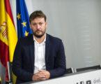 Más de 1 millón de euros para los deportistas valencianos