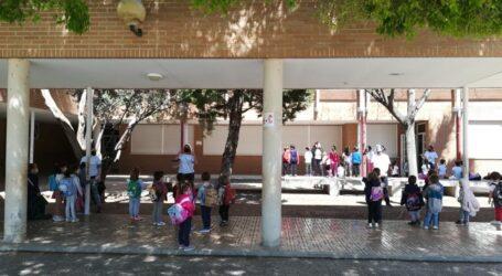 Escola de Pasqua a Catarroja amb àmplia oferta d'oci
