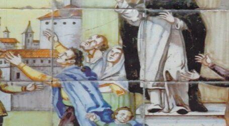 Vicent Ferrer, Sant Valencià per antonomàsia