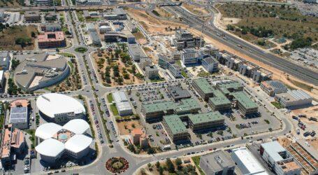 Los polígonos industriales de Paterna invierten 264.000 euros en mejorar la seguridad y movilidad de sus parques