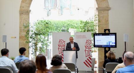 L'Horta contará con ventanilla única para gestiones sobre vivienda y rehabilitación de casas