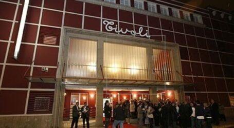 Burjassot, Museros y El Perelló (Sueca) reabren sus cines desde este viernes
