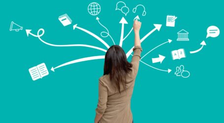 Beneficios de los idiomas para las empresas