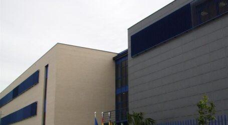 Educación y la DGTIC inician la formación en 8 centros piloto de l'Horta sobre las nuevas herramientas digitales