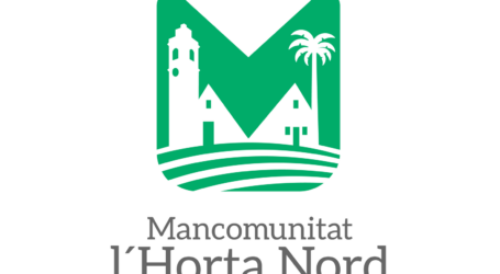 La Mancomunitat de l'Horta Nord aprueba los presupuestos para este año