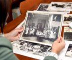 El Museu de la Rajoleria anima a la població de Paiporta a aportar fotos antigues per a ampliar el seu arxiu fotogràfic