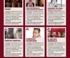 El Gran Teatro de Paterna reabre tras meses cerrado por la pandemia