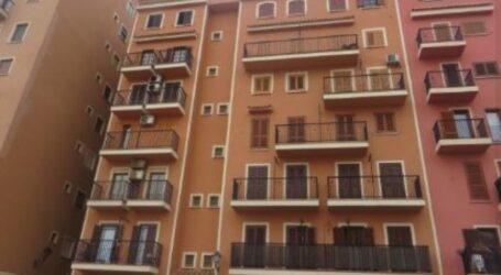 La Policía Nacional informa a los propietarios de segundas residencias sobre qué hacer en caso de ocupación